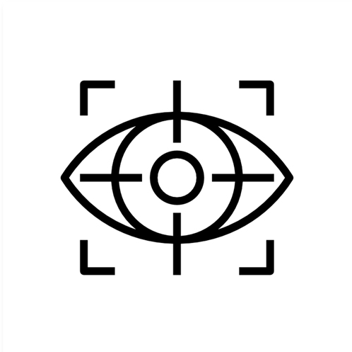 ícone adserver